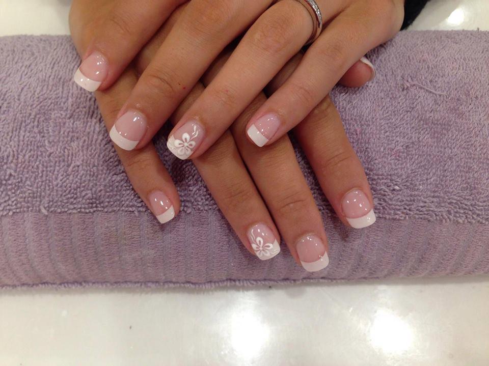 nail care star beauty salon