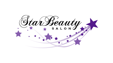 HOME | Star Beauty Salon